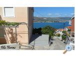 Villa Narona - Trogir Croazia