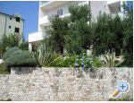 Zele Apartmani - Trogir Hrvatska