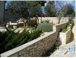 Zele Ferienwohnungen - Trogir Kroatien