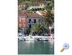 Apartment u Mo�e - Trpanj � Pelje�ac Kroatien