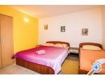 Appartements Jelaš - Trpanj – Pelješac Kroatien