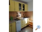 Appartements Nino - Trpanj – Pelješac Kroatien