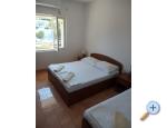 Appartements SUZY - Trpanj � Pelje�ac Kroatien
