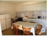 Appartements SUZY - Trpanj – Pelješac Kroatien