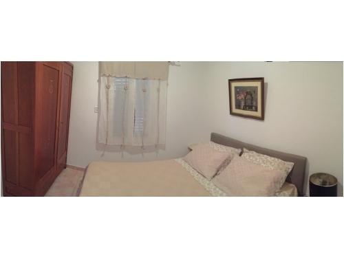 Apartmani Trapanezi - Trpanj – Pelješac Hrvatska