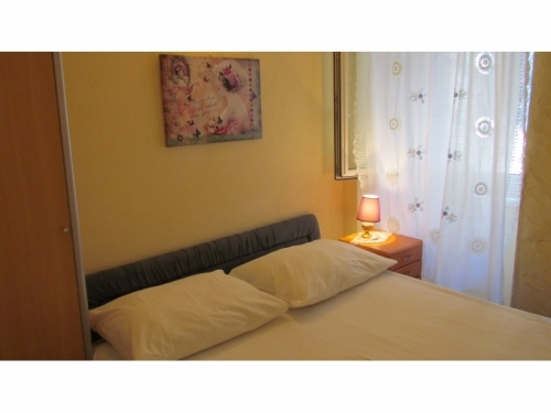 Dragicevic apartments - Trpanj � Pelje�ac Croatia
