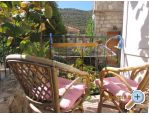 Dragicevic apartments, Trpanj � Pelje�ac, Croatia