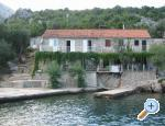 Vacation house Katija - Trpanj � Pelje�ac Croatia