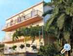 Majo Apartments Kroati�