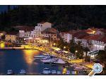 Vila Nikol - Trpanj – Pelješac Croazia