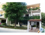 Apartment Braco i Diana - Tučepi Kroatien