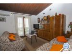Appartement Braco i Diana - Tu�epi Croatie