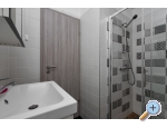 Apartment Sonja - Tučepi Kroatien