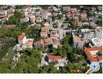 Apartmani Ada Lalić - Tučepi Hrvatska