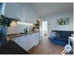 Appartements More & Sunce - Tu�epi Kroatien
