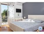 Appartements Pa�ali� - Tu�epi Kroatien