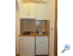 Appartements PLA�A - Tu�epi Kroatien