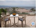 Apartments �evelj - Tu�epi Croatia