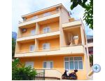 Tucepi Apartments �imi�