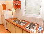 Appartements Vitlic - Tu�epi Kroatien