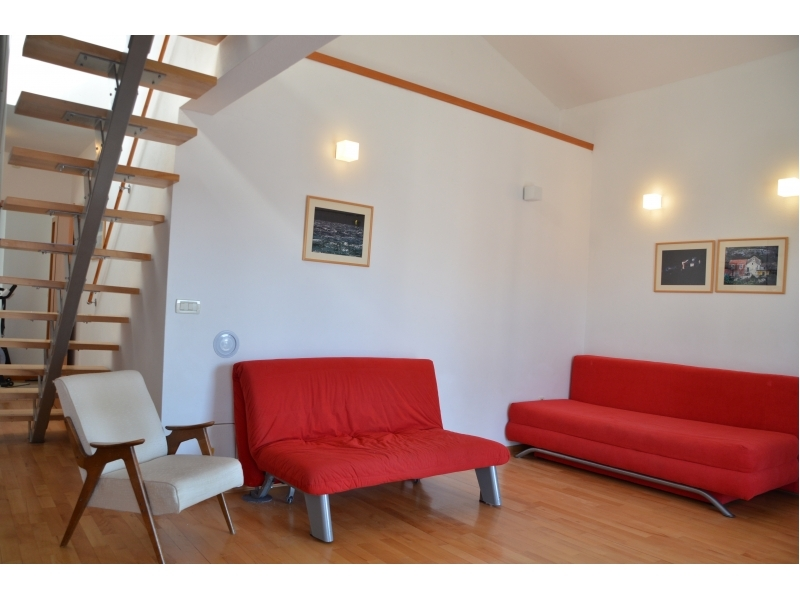 Apartments Zdenka Čobrnić - Tučepi Croatia