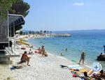 Ferienwohnungen Marija Saric - Tučepi Kroatien