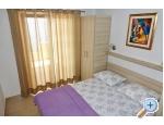 Appartements Nevenka i Josko - Tu�epi Kroatien