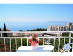 Apartments Zorica Croatia