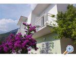 Appartamenti Zorica - Tučepi Croazia