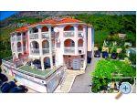 Villa Katarina Chorvatsko