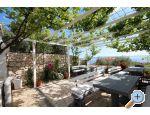 Villa Katarina - Tučepi Horvátország