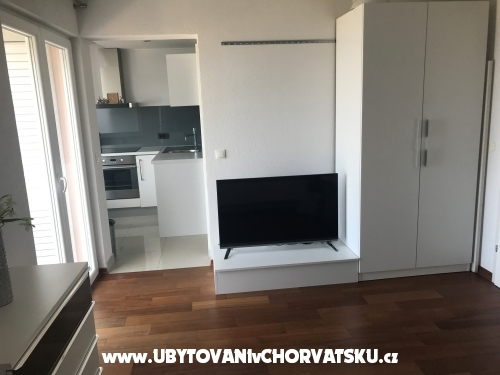 House Covic - Tu�epi Croatia