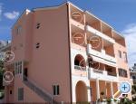 Villa Rossa - Tu�epi Hrva�ka