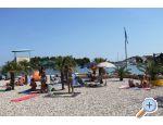 Apartm�n Mirjam - ostrov Ugljan Chorvatsko
