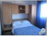 Apartment Otrić - ostrov Ugljan Kroatien