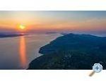 Apartman Otri Croatia