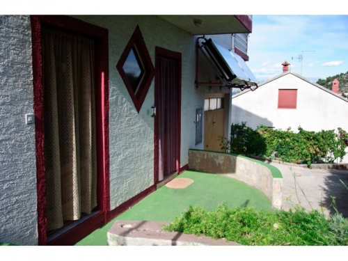 Apartmani Blaslov - ostrov Ugljan Hrvatska