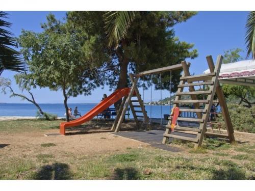 Appartamenti Blaslov - ostrov Ugljan Croazia