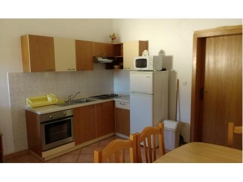 Apartments ENA - ostrov Ugljan Croatia