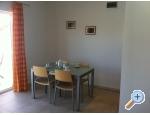 Apartmány Gvardiol - ostrov Ugljan Chorvatsko