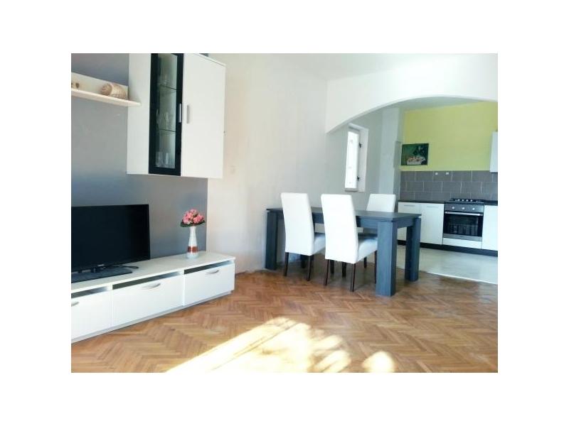 Appartamenti Helena - ostrov Ugljan Croazia