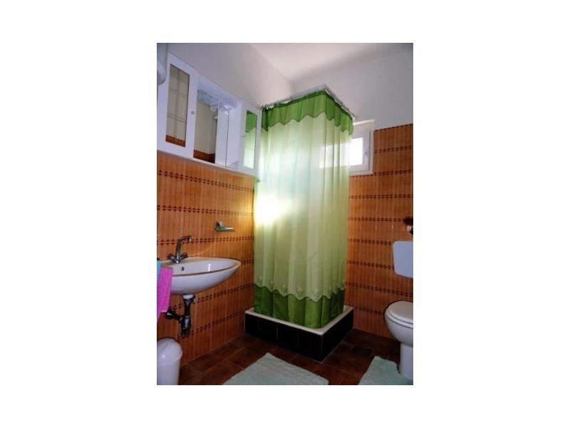 Apartm�ny Helena - ostrov Ugljan Chorv�tsko