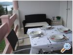 Apartments Julia - ostrov Ugljan Croatia