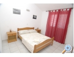 Appartements Loni� - ostrov Ugljan Kroatien