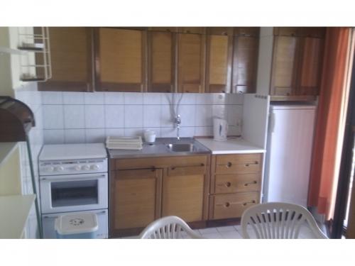 Apartmány Kus - ostrov Ugljan Chorvatsko