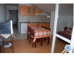Appartements Orion - ostrov Ugljan Croatie