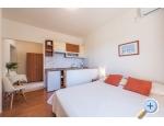 Appartements Rozelyn - ostrov Ugljan Kroatien