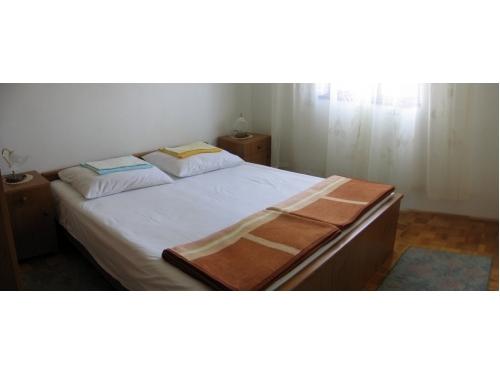 Apartments Tomislav - ostrov Ugljan Croatia