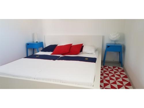 Appartements Ugljan - ostrov Ugljan Kroatien