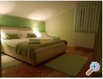 Appartements Dora - ostrov Ugljan Kroatien